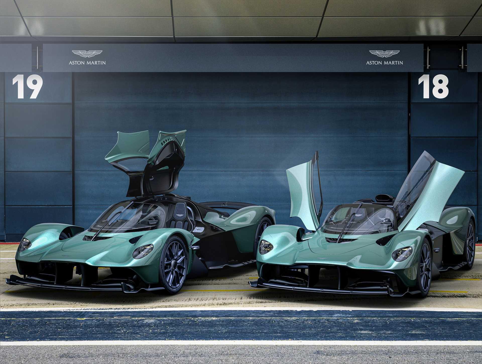 Aston-Martin-Valkyrie-Spider-siêu-phẩm-mui-trần-mạnh-1160-mã-lực (9).jpg