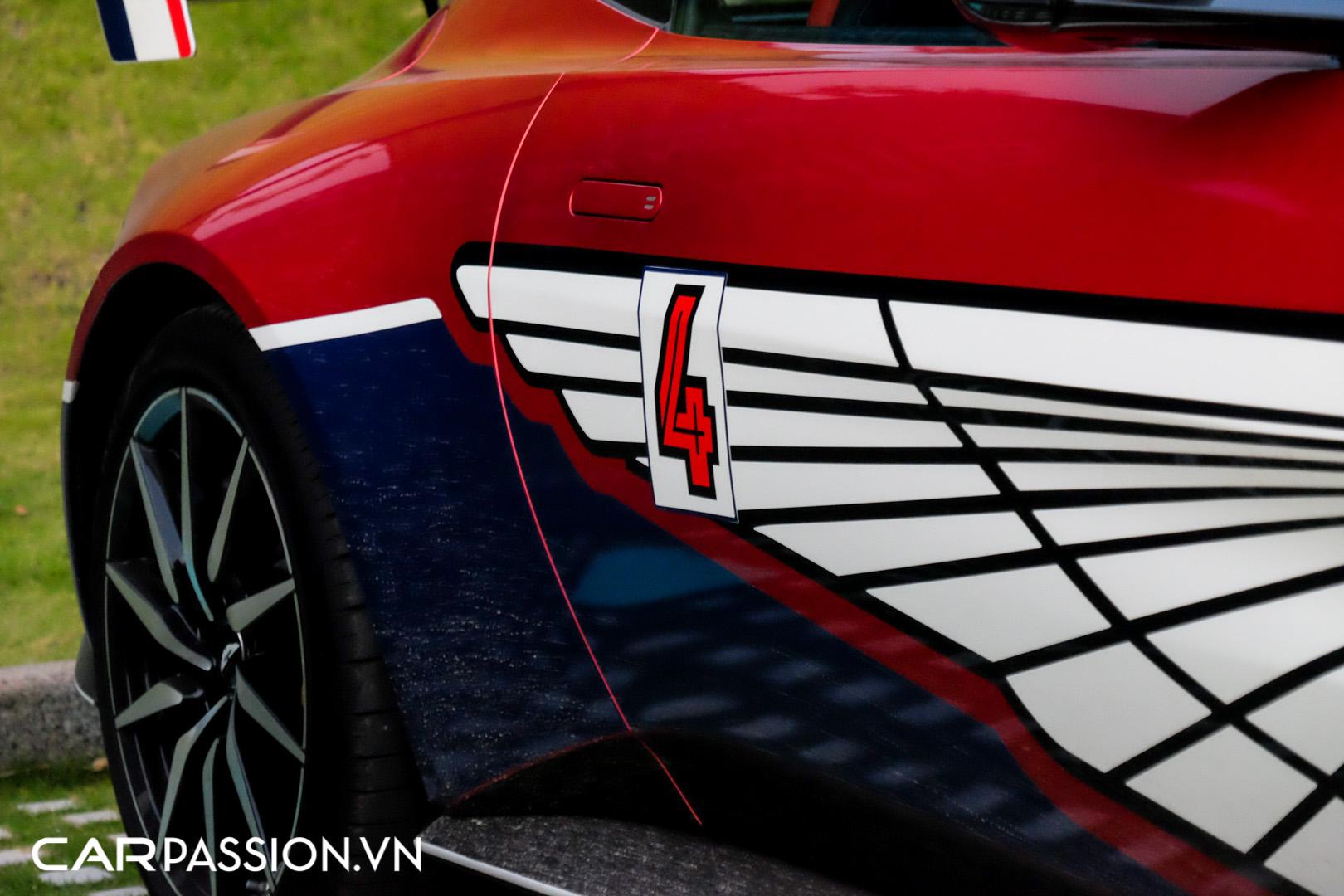 Aston Martin Vantage của doanh nhân Phạm Trần Nhật Minh (12).JPG