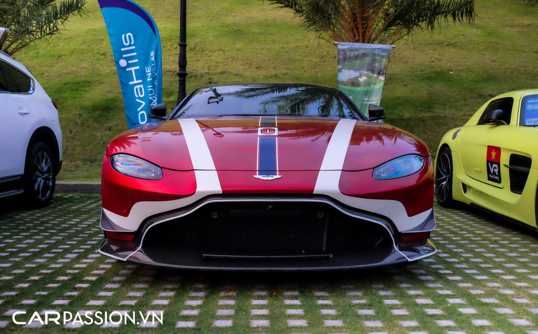 Aston Martin Vantage của doanh nhân Phạm Trần Nhật Minh (14).JPG