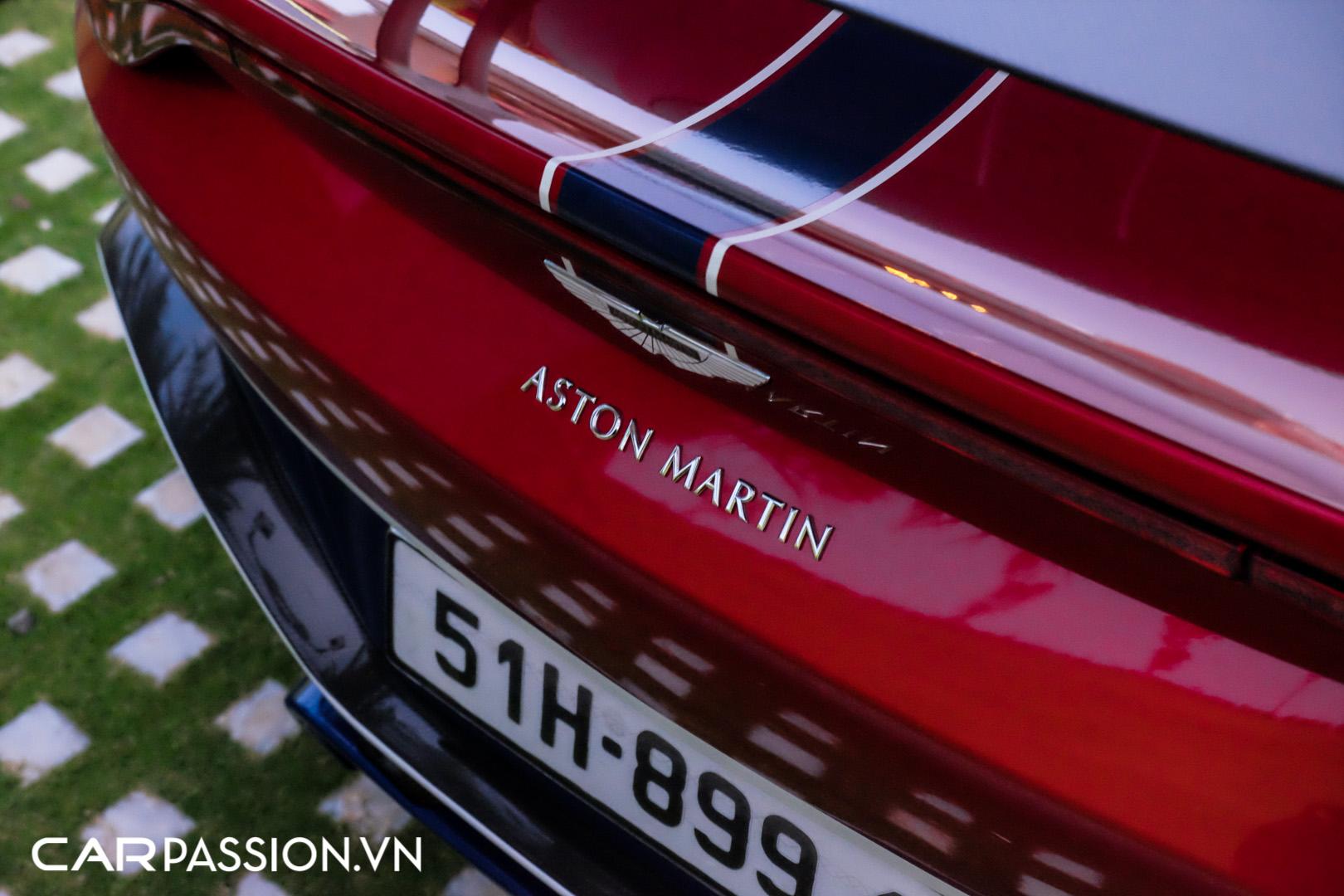 Aston Martin Vantage của doanh nhân Phạm Trần Nhật Minh (22).JPG