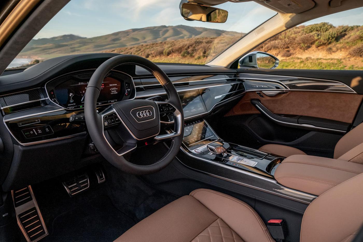 Audi (22).JPG