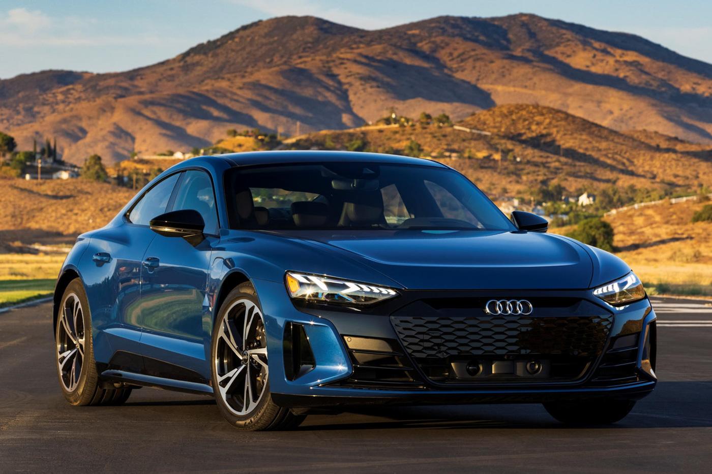 Audi (23).JPG