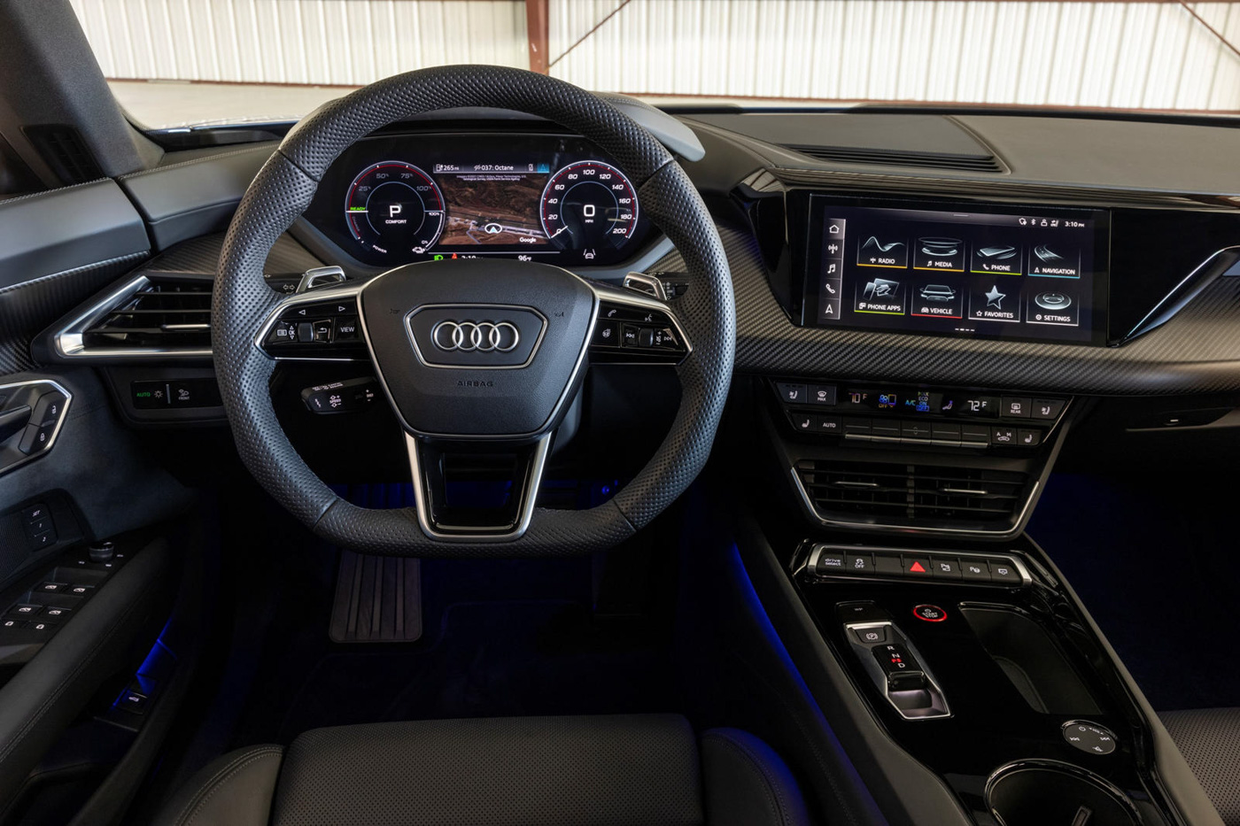 Audi (24).JPG
