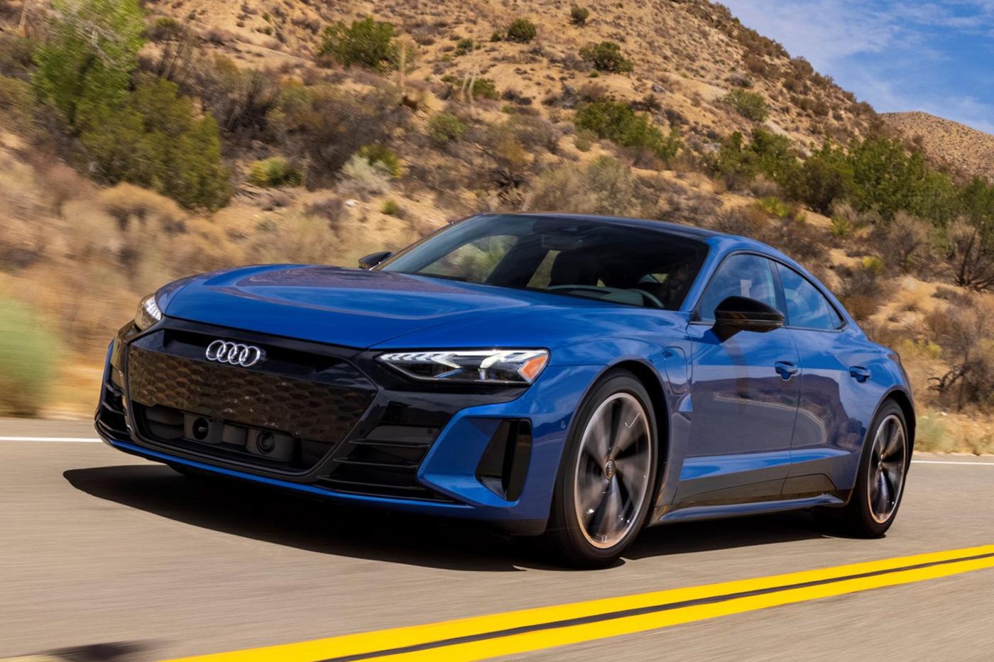Audi (25).JPG