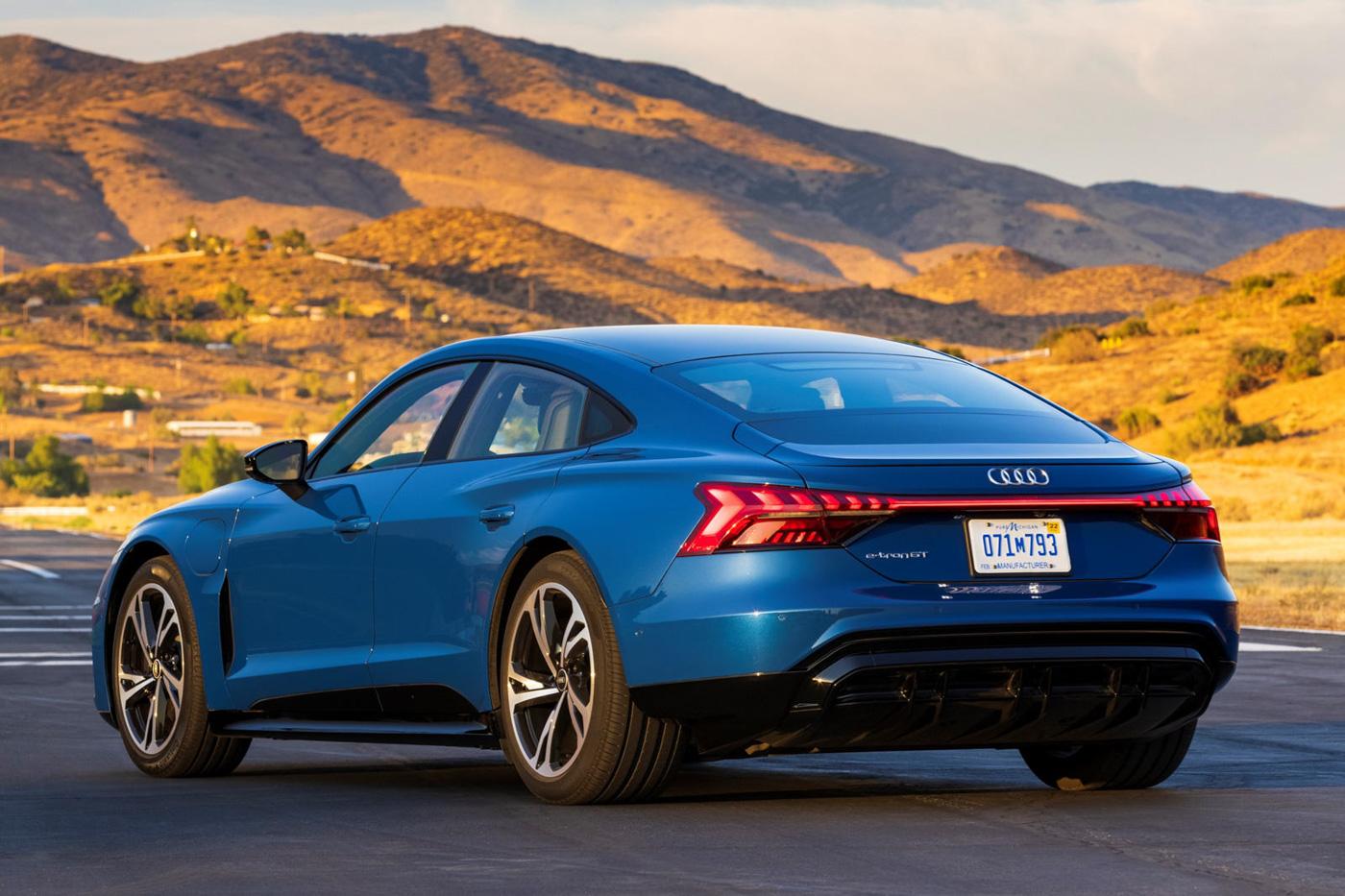 Audi (26).JPG