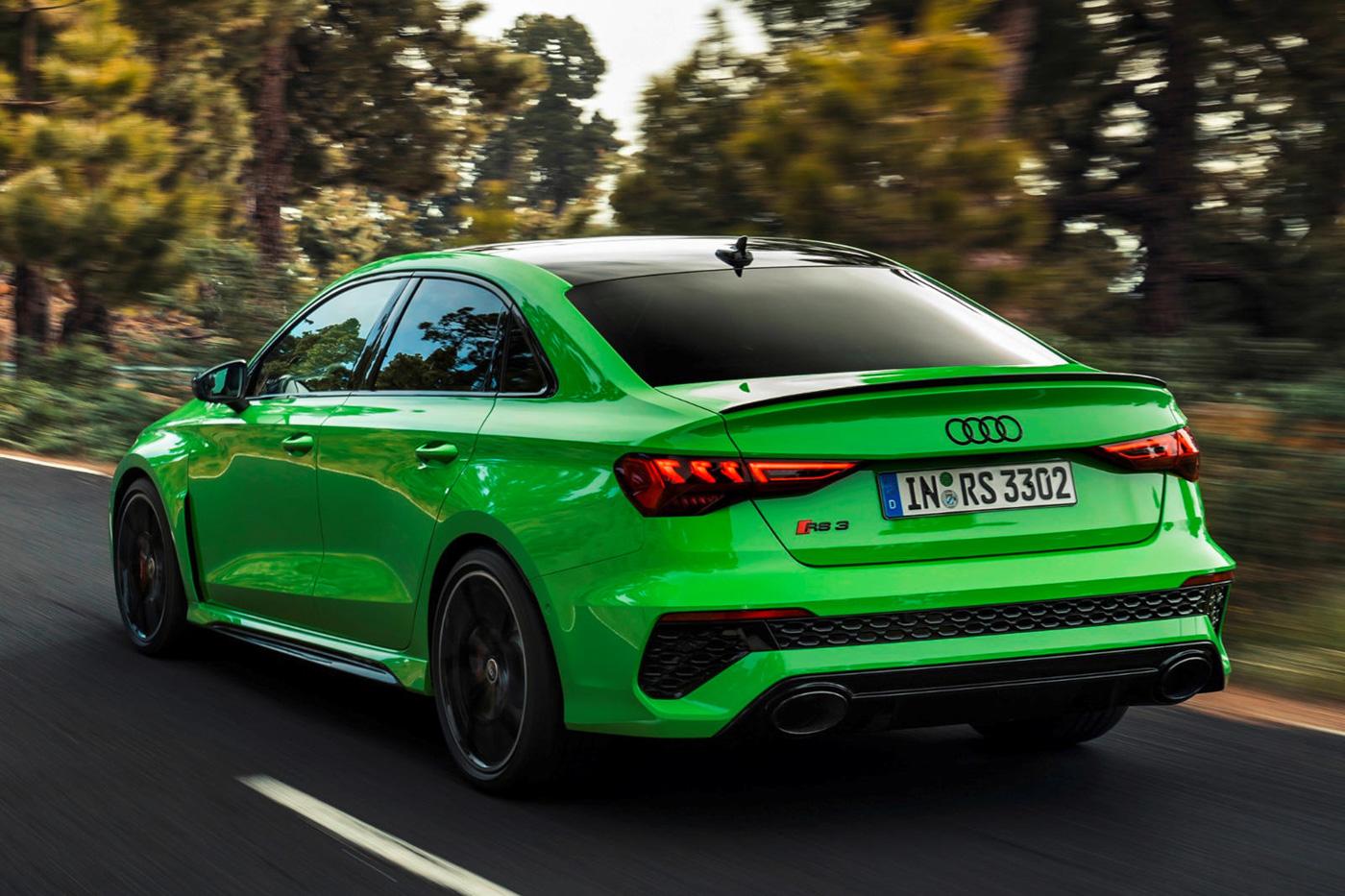 Audi (27).JPG