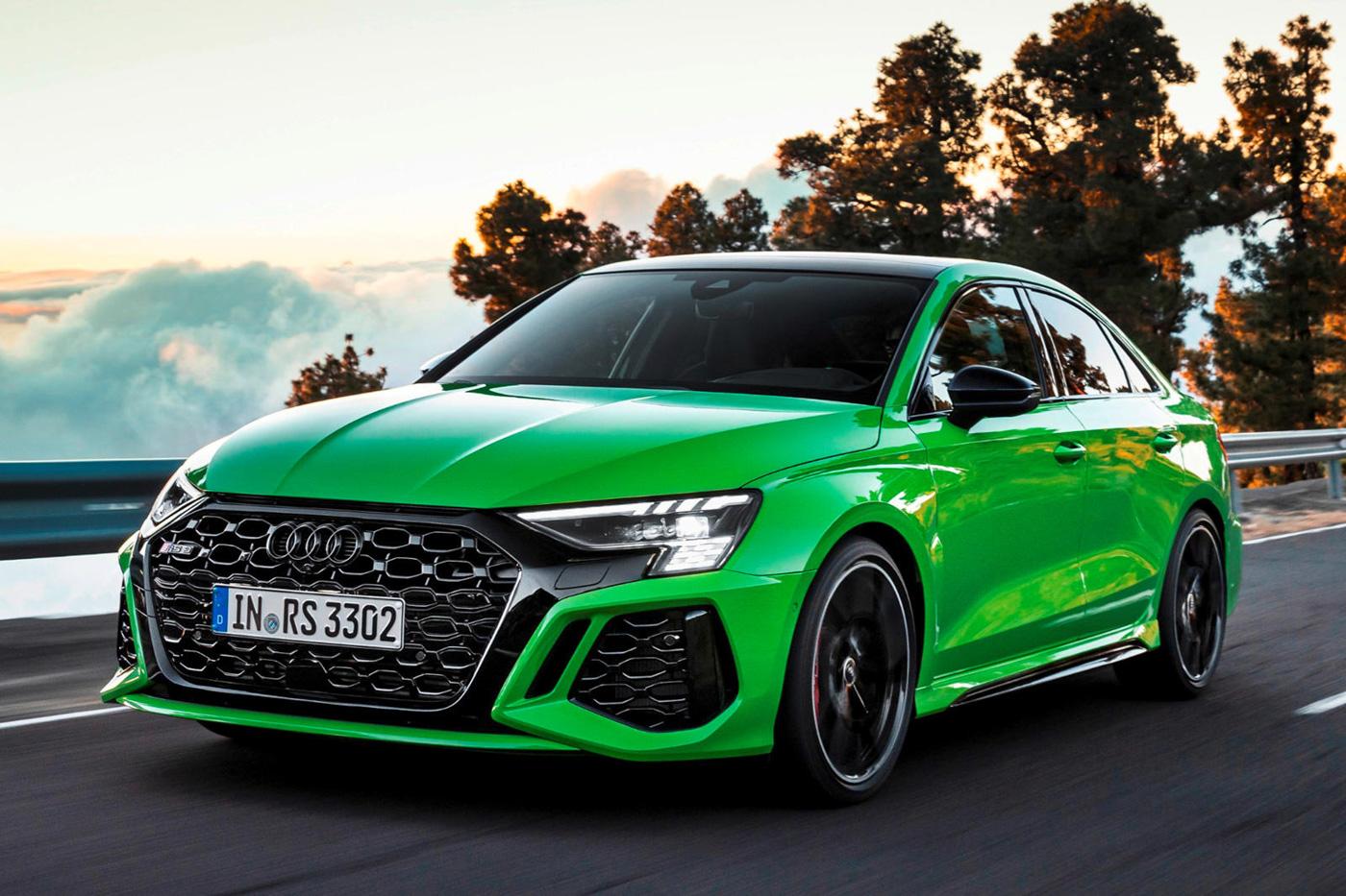 Audi (28).JPG