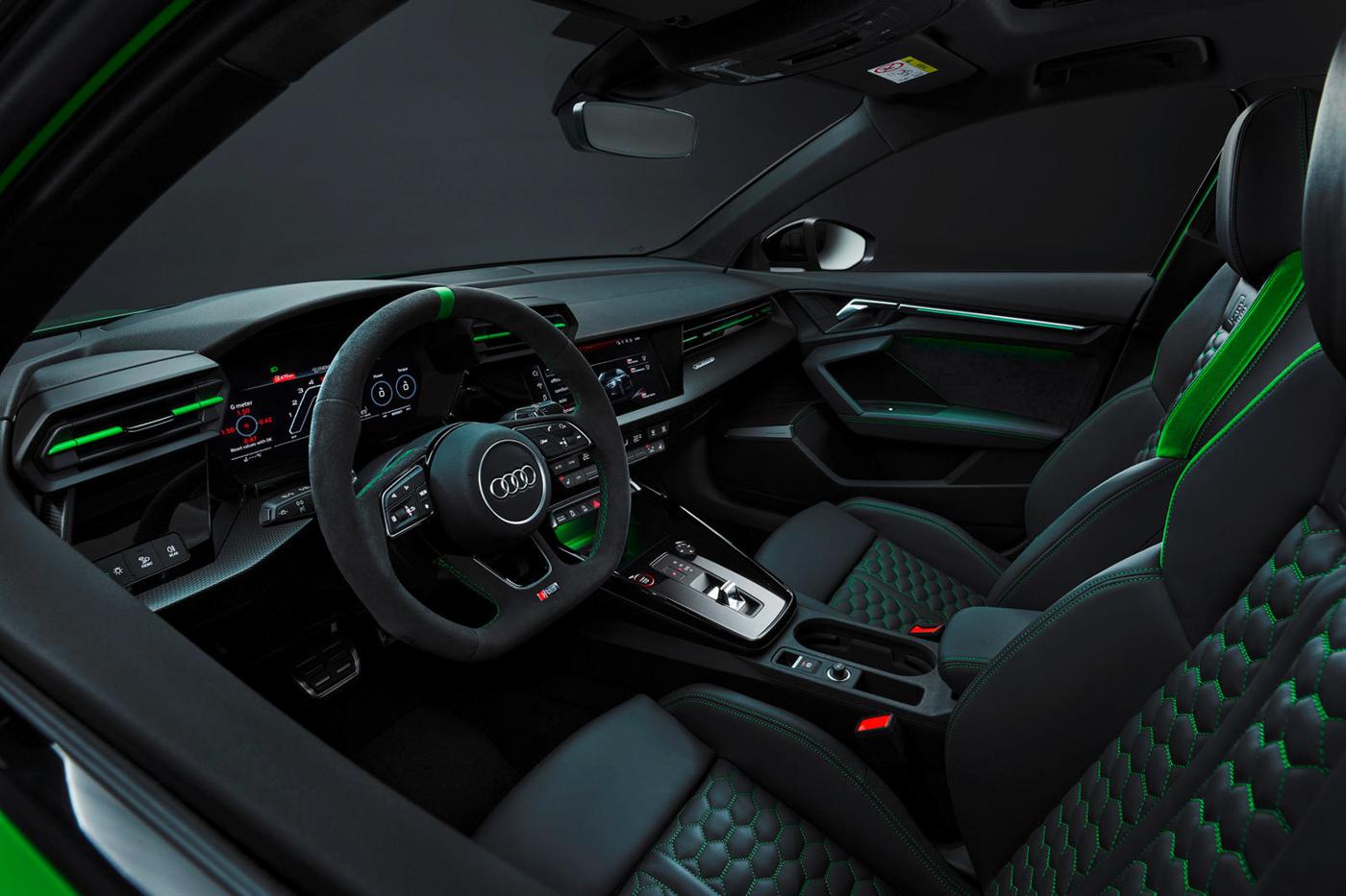 Audi (29).JPG