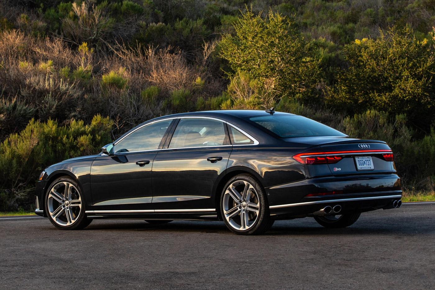 Audi (30).JPG