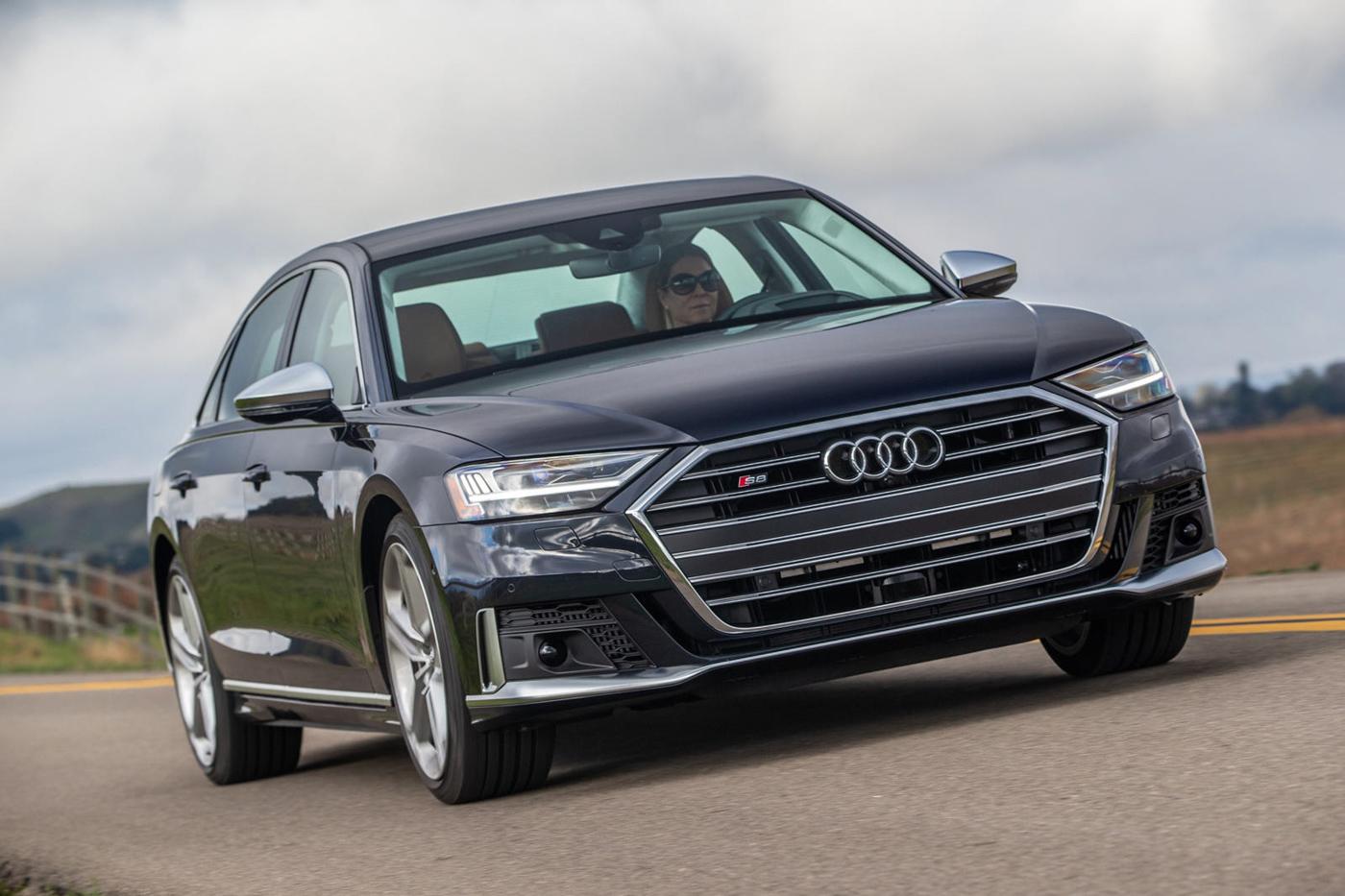 Audi (31).JPG