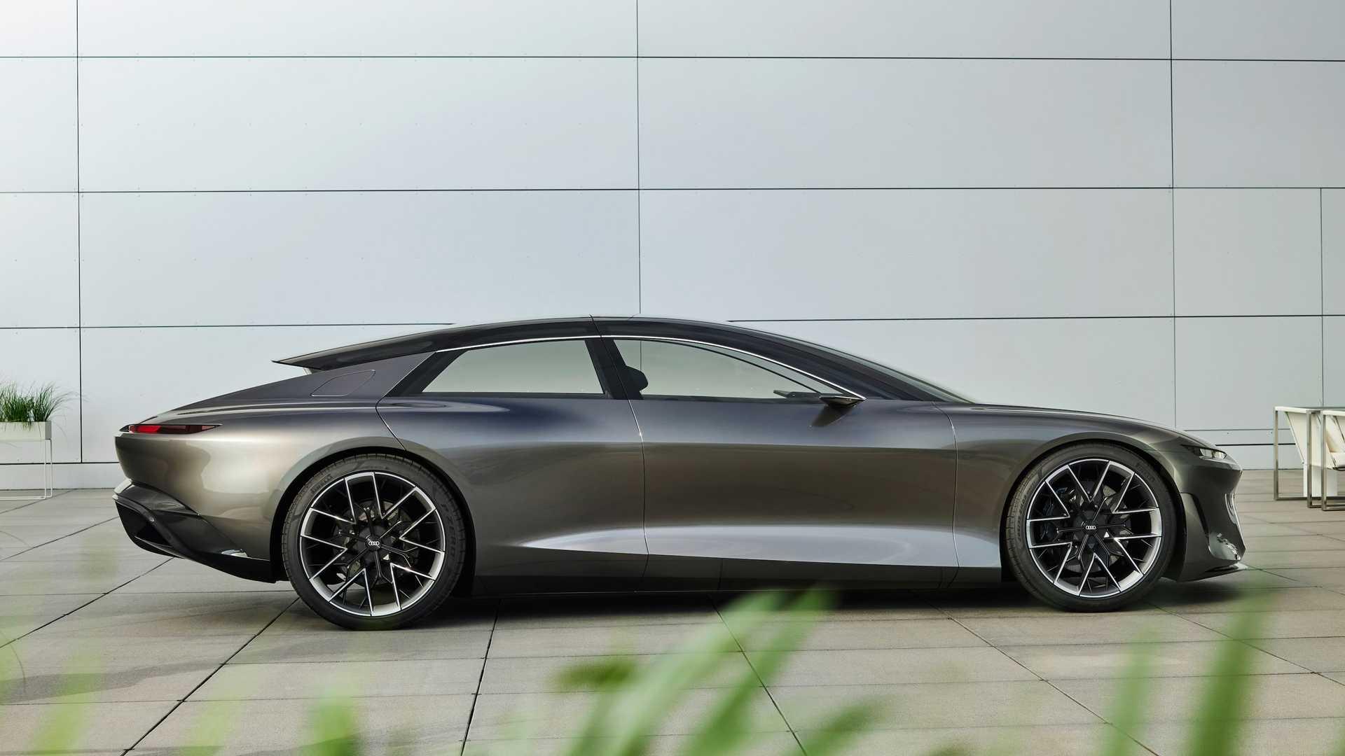 Audi Grandsphere Concept (1).jpg