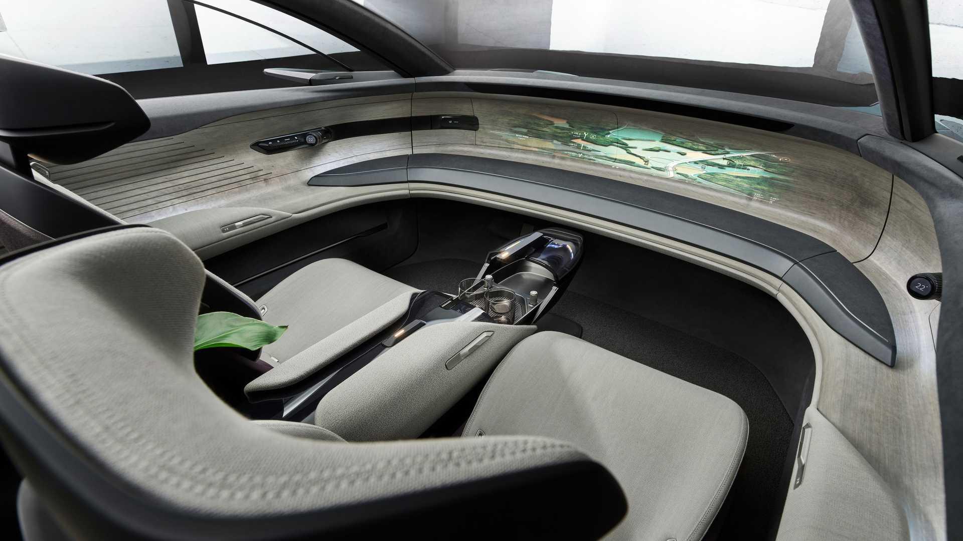 Audi Grandsphere Concept (10).jpg