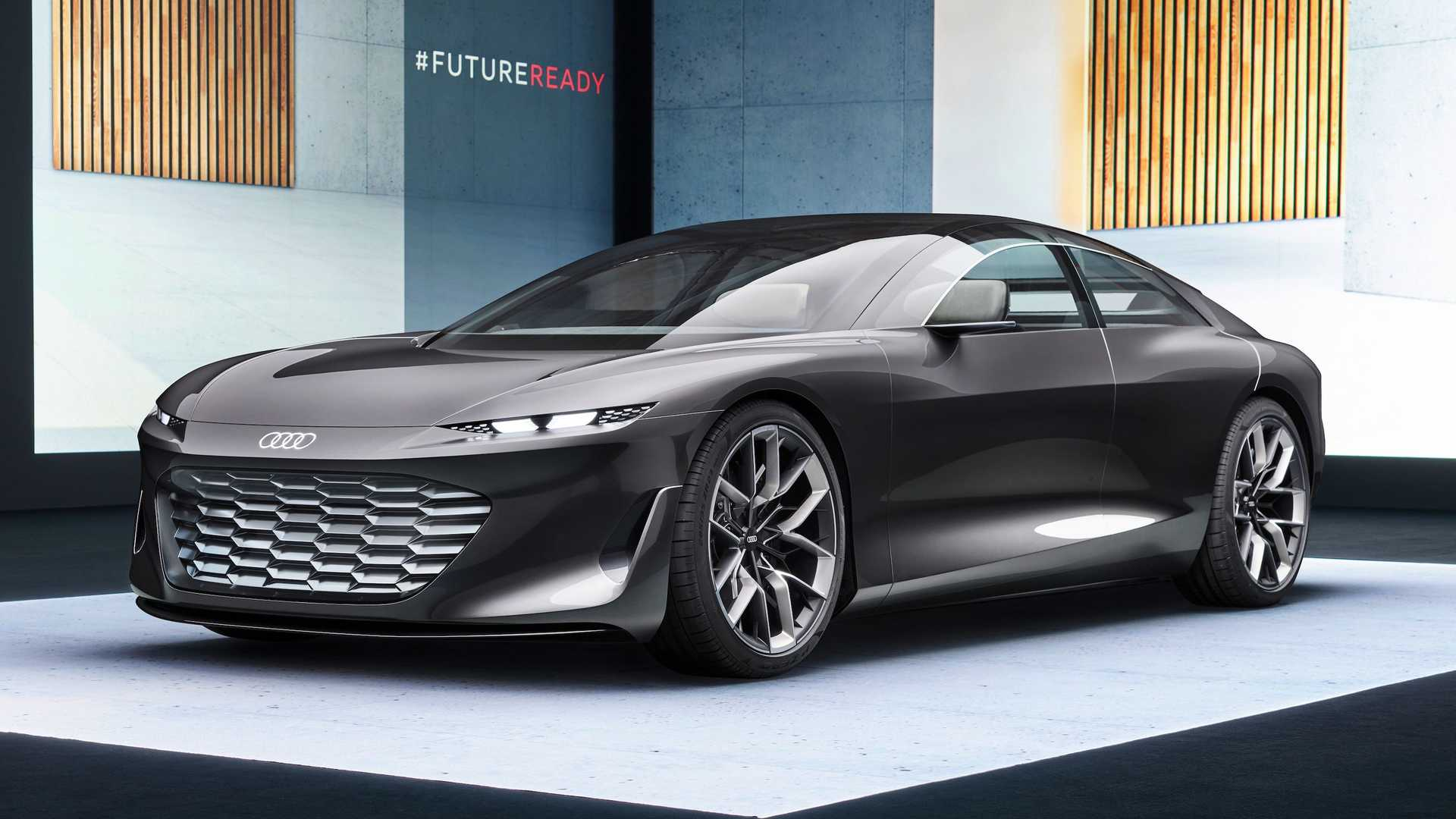 Audi Grandsphere Concept (11).jpg