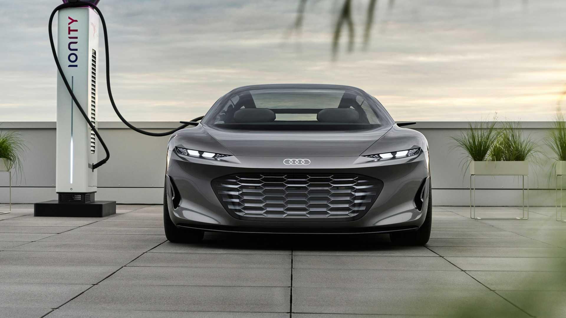 Audi Grandsphere Concept (12).jpg