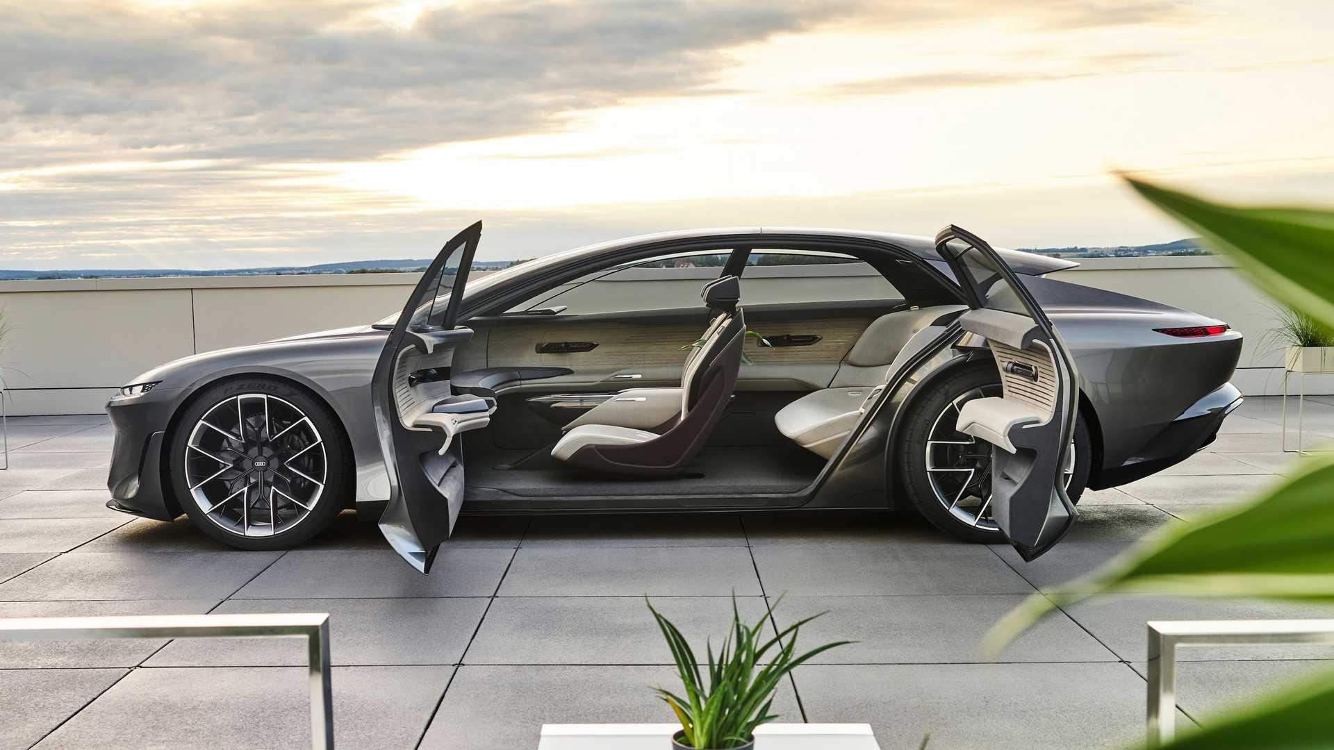 Audi Grandsphere Concept (13).jpg