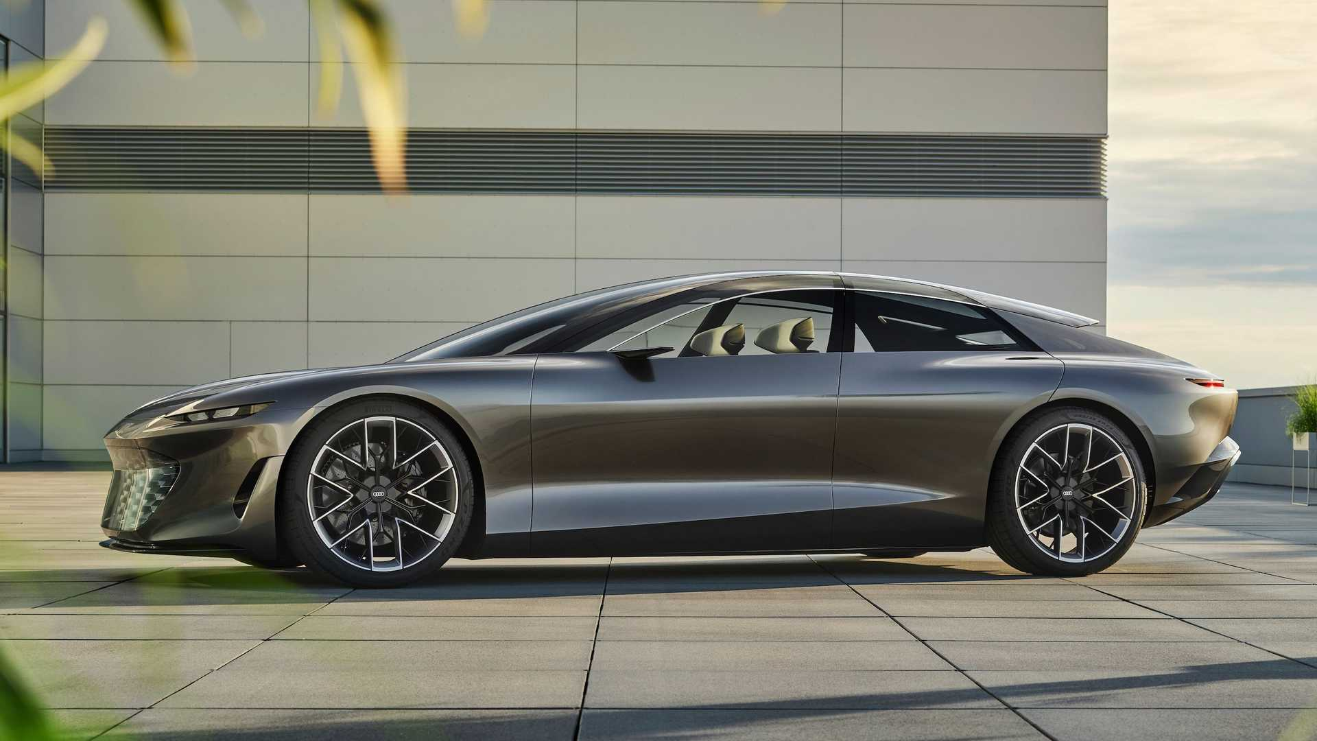 Audi Grandsphere Concept (14).jpg