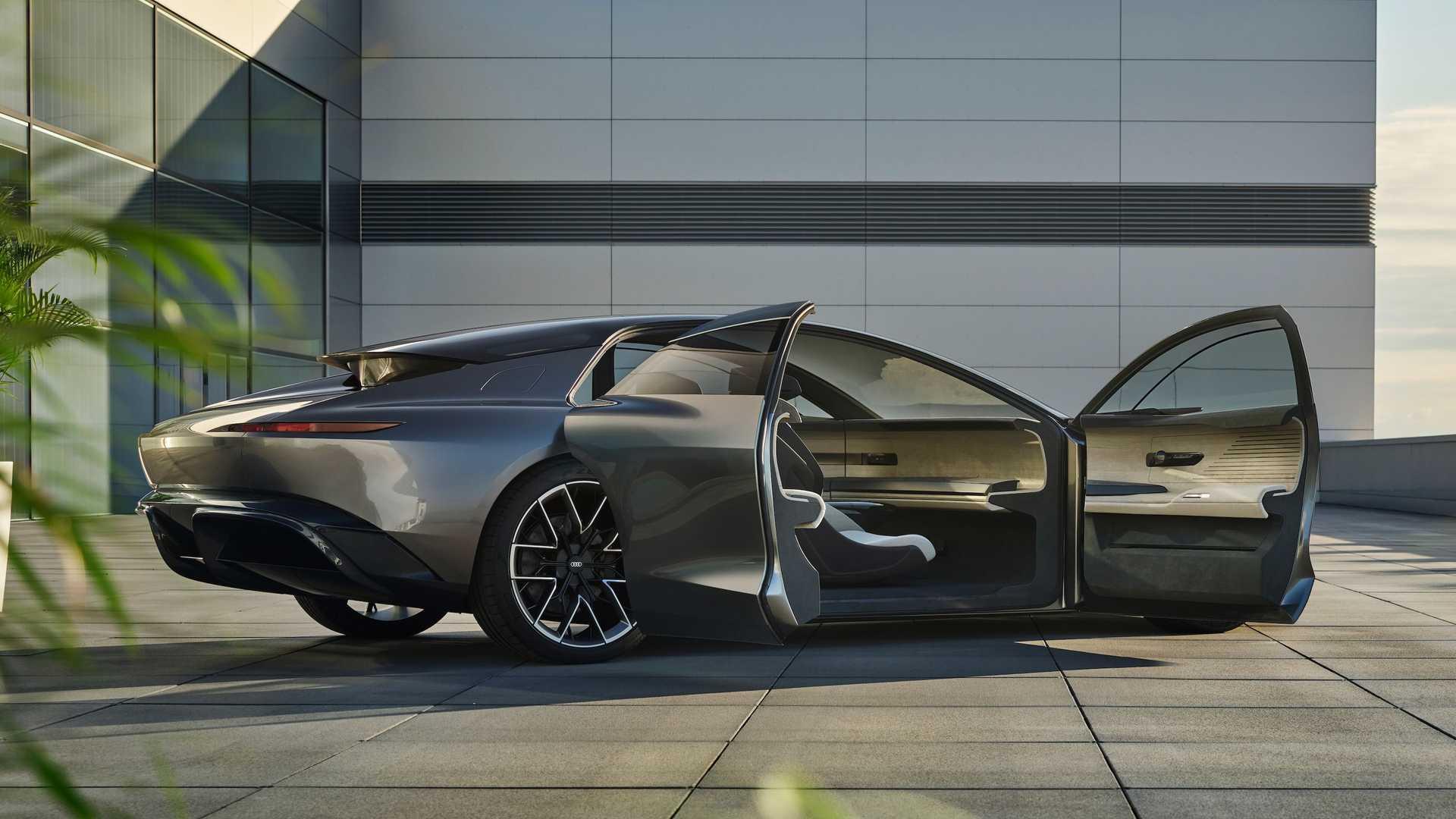 Audi Grandsphere Concept (15).jpg