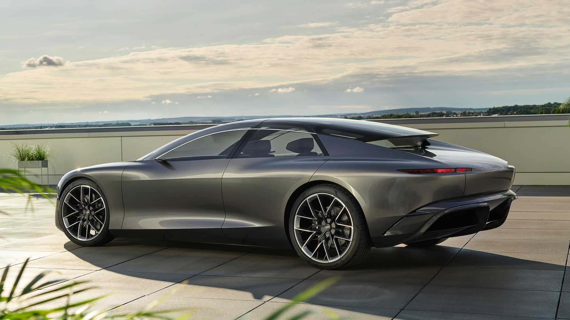Audi Grandsphere Concept (16).jpg