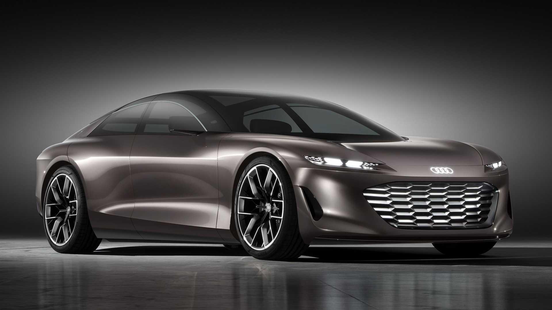 Audi Grandsphere Concept (2).jpg