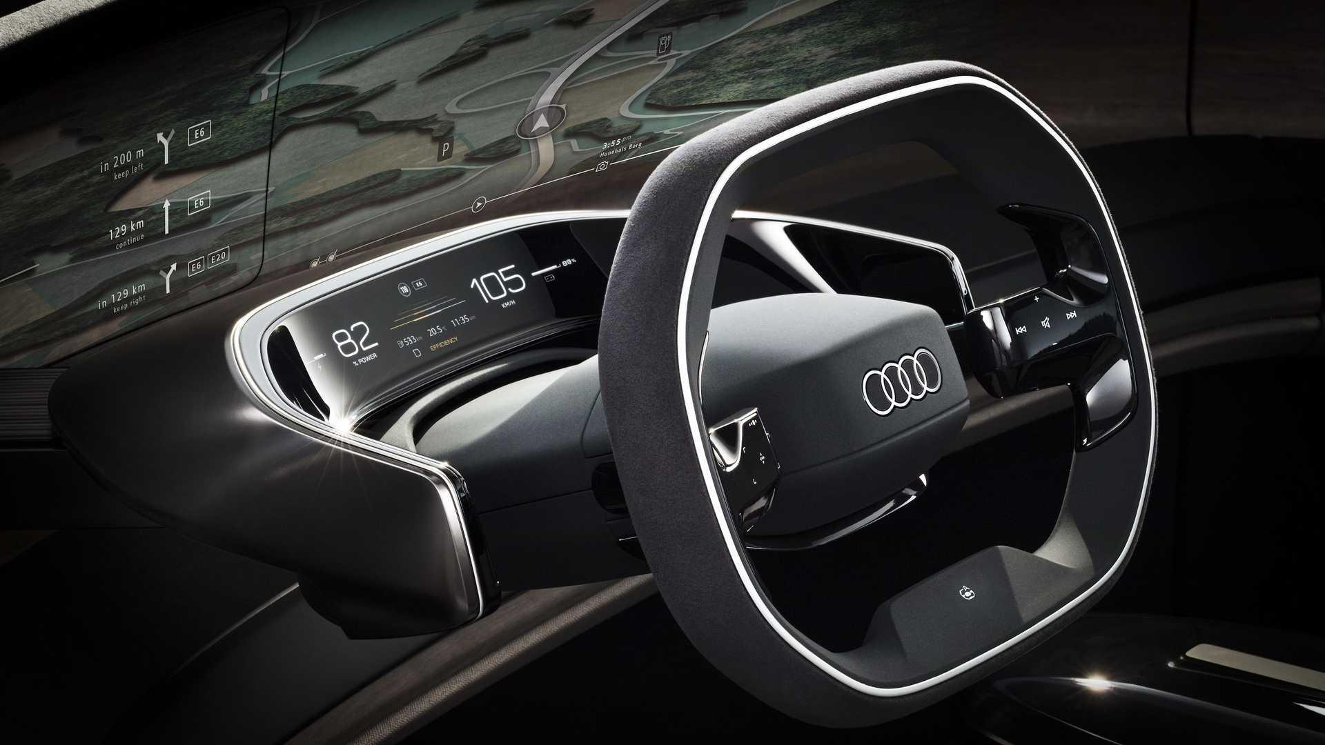 Audi Grandsphere Concept (3).jpg