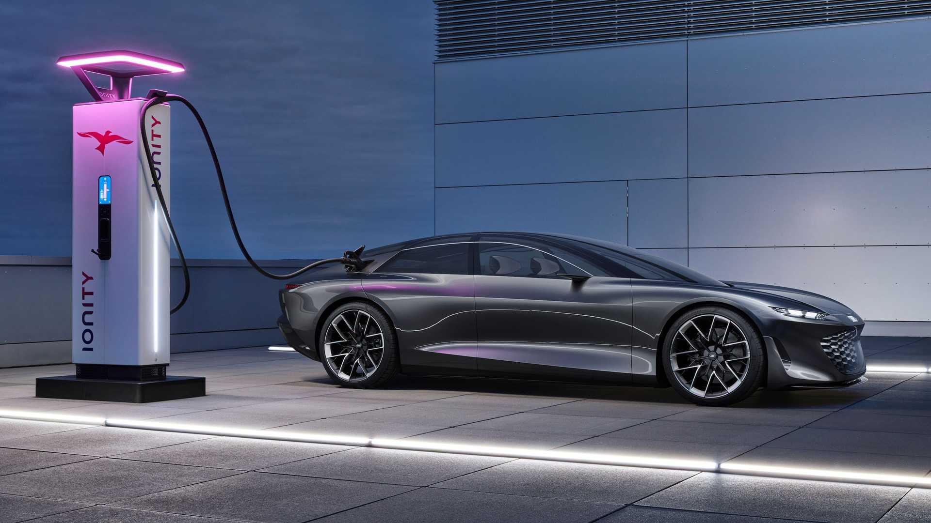 Audi Grandsphere Concept (4).jpg