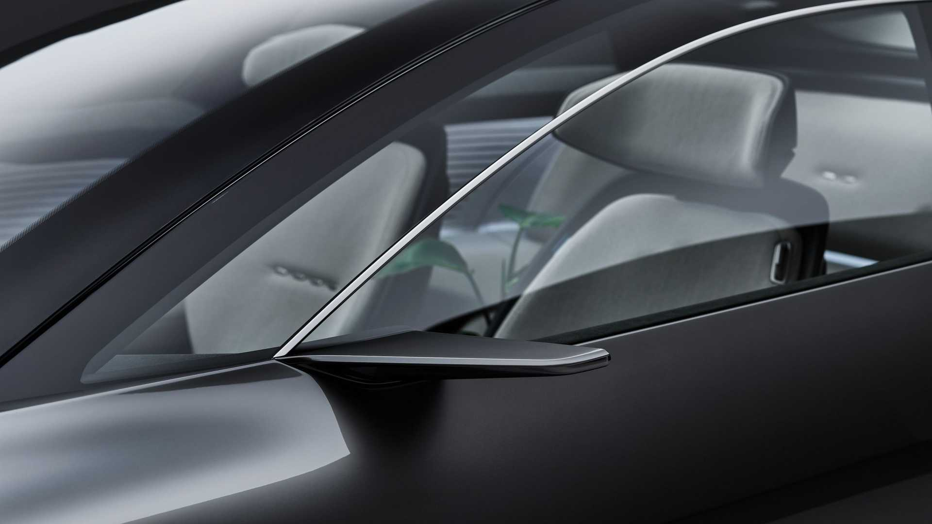 Audi Grandsphere Concept (5).jpg