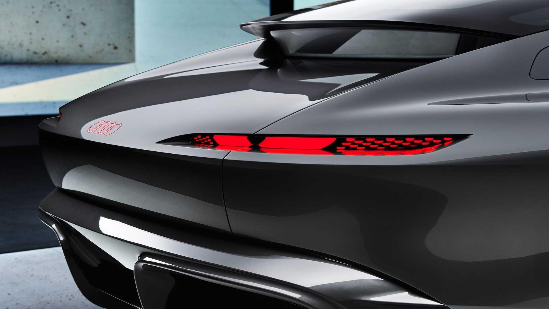 Audi Grandsphere Concept (6).jpg