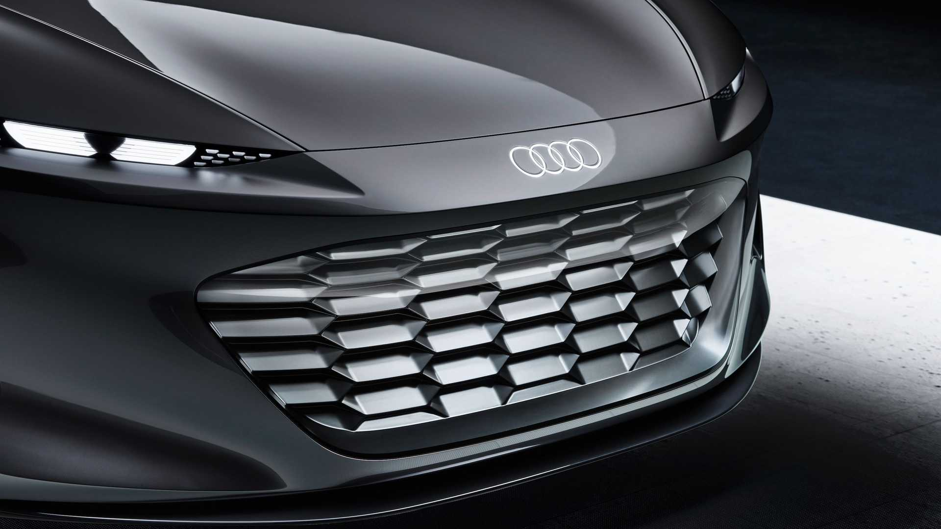 Audi Grandsphere Concept (7).jpg