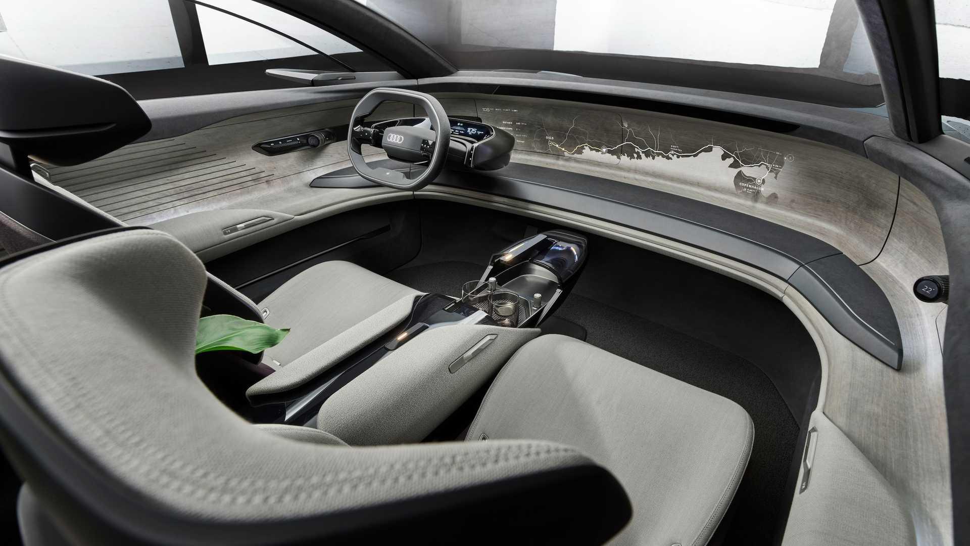 Audi Grandsphere Concept (9).jpg