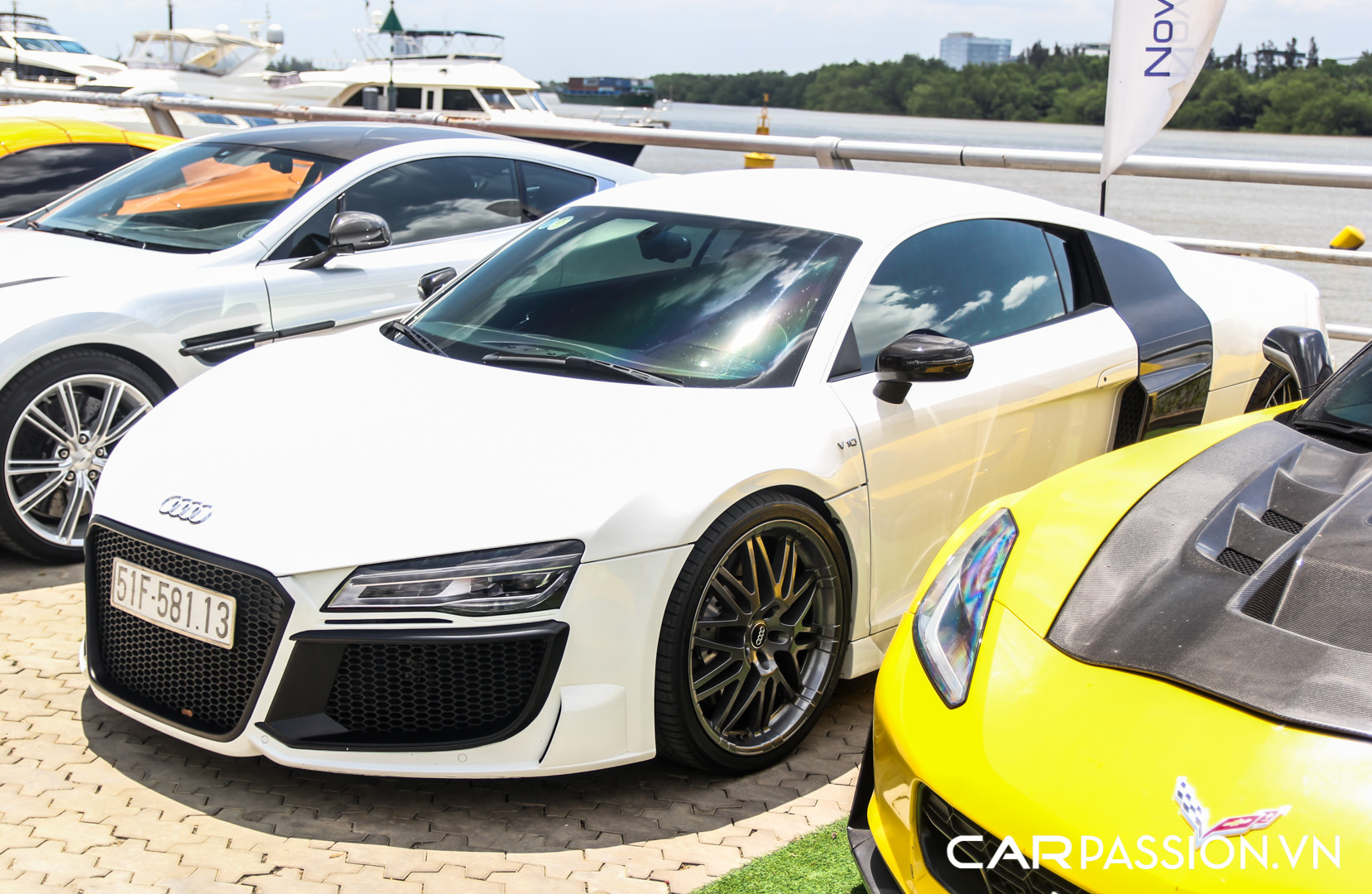 Audi R8 Regula Tuning (1).JPG