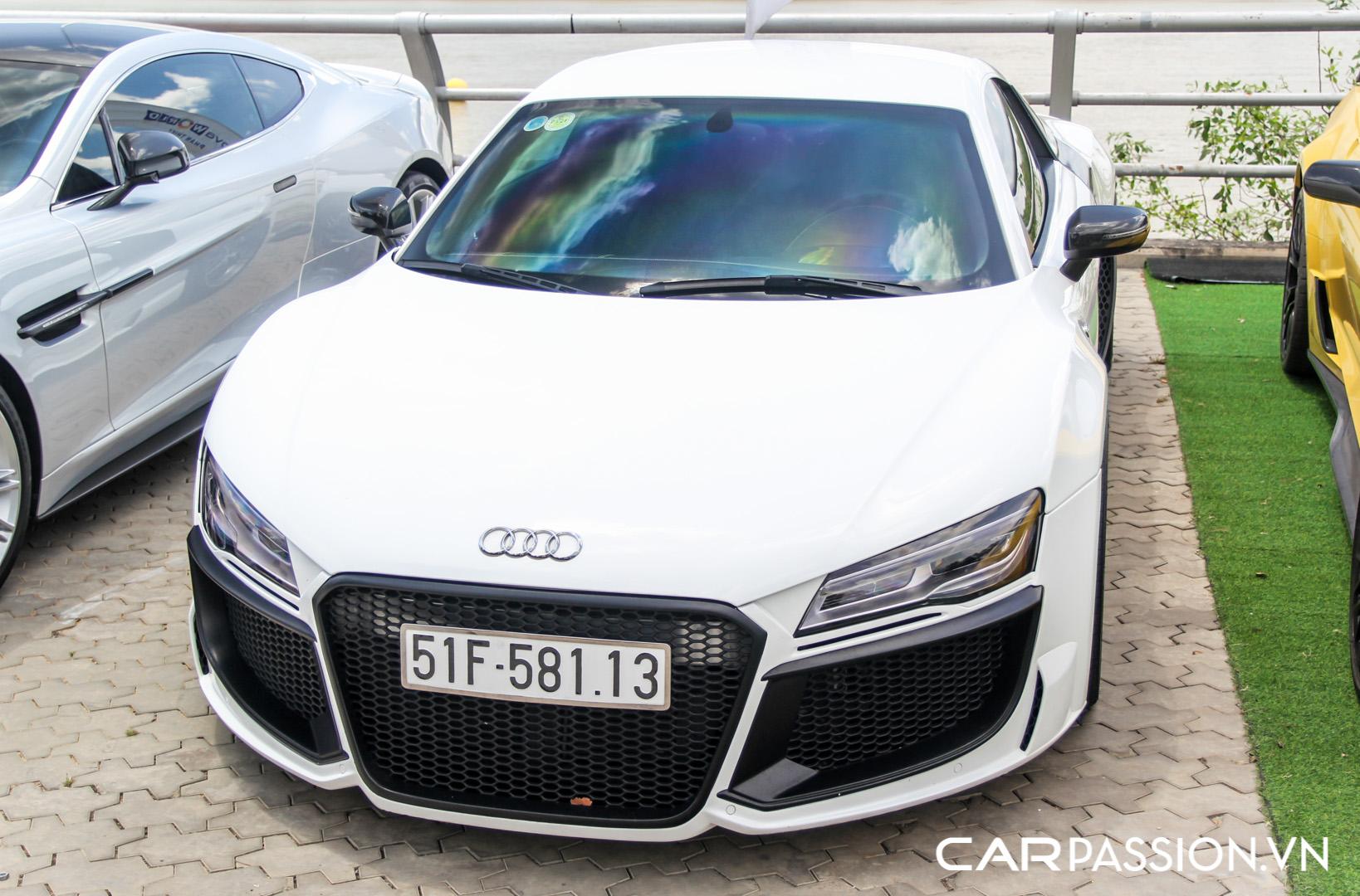 Audi R8 Regula Tuning (12).JPG