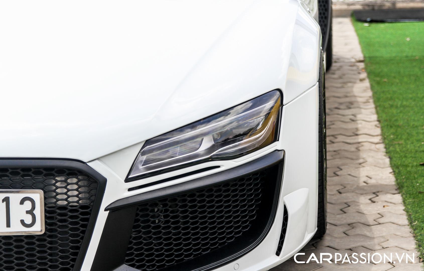 Audi R8 Regula Tuning (13).JPG