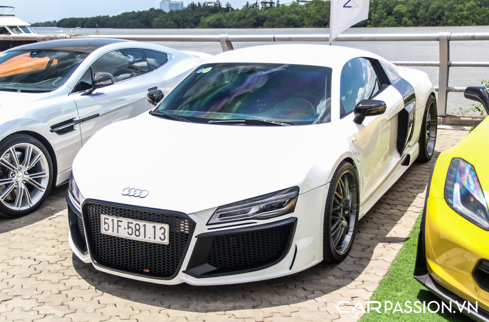 Audi R8 Regula Tuning (14).JPG