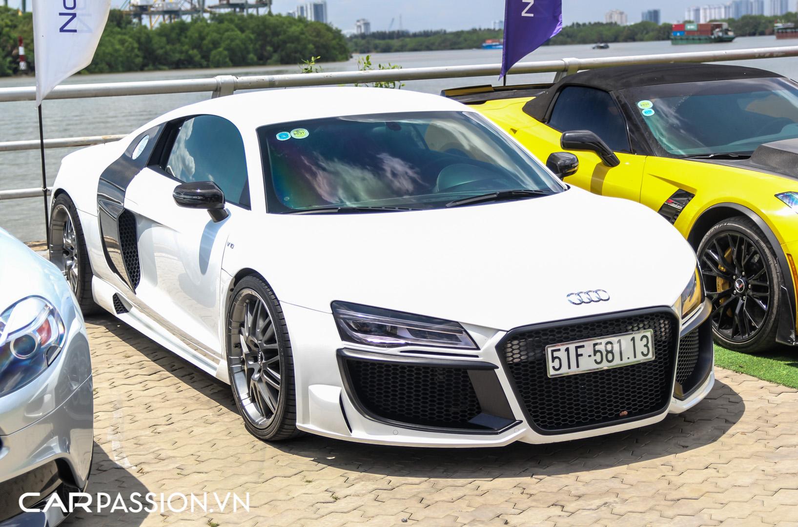 Audi R8 Regula Tuning (16).JPG