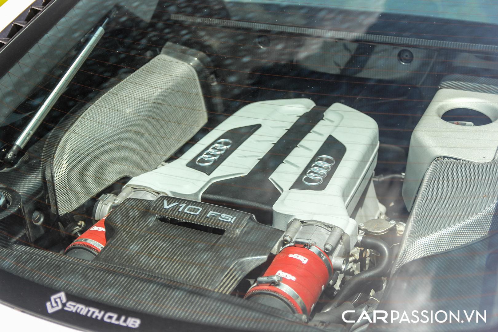 Audi R8 Regula Tuning (4).JPG