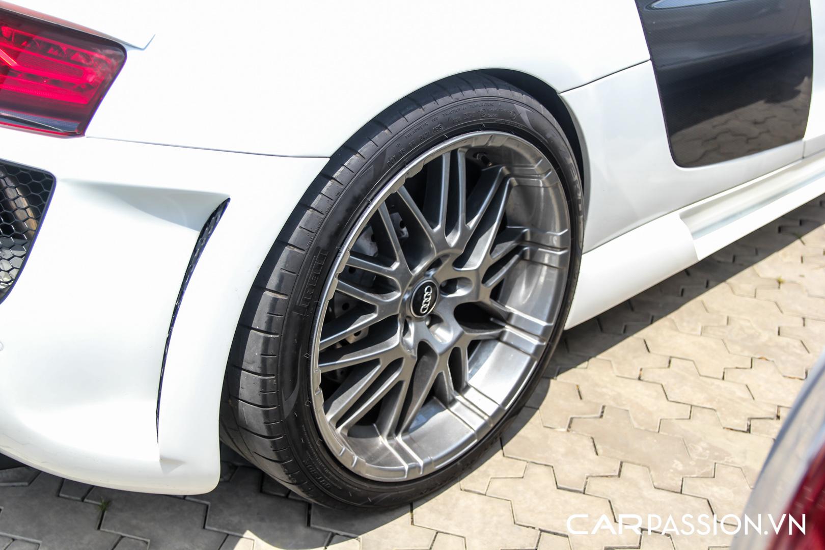 Audi R8 Regula Tuning (8).JPG