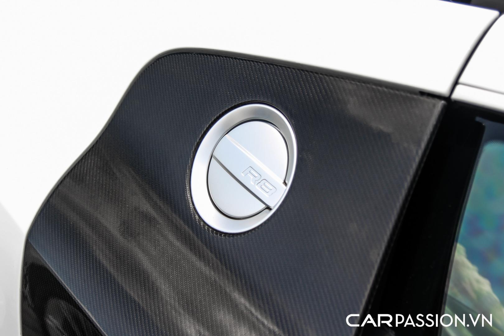 Audi R8 Regula Tuning (9).JPG