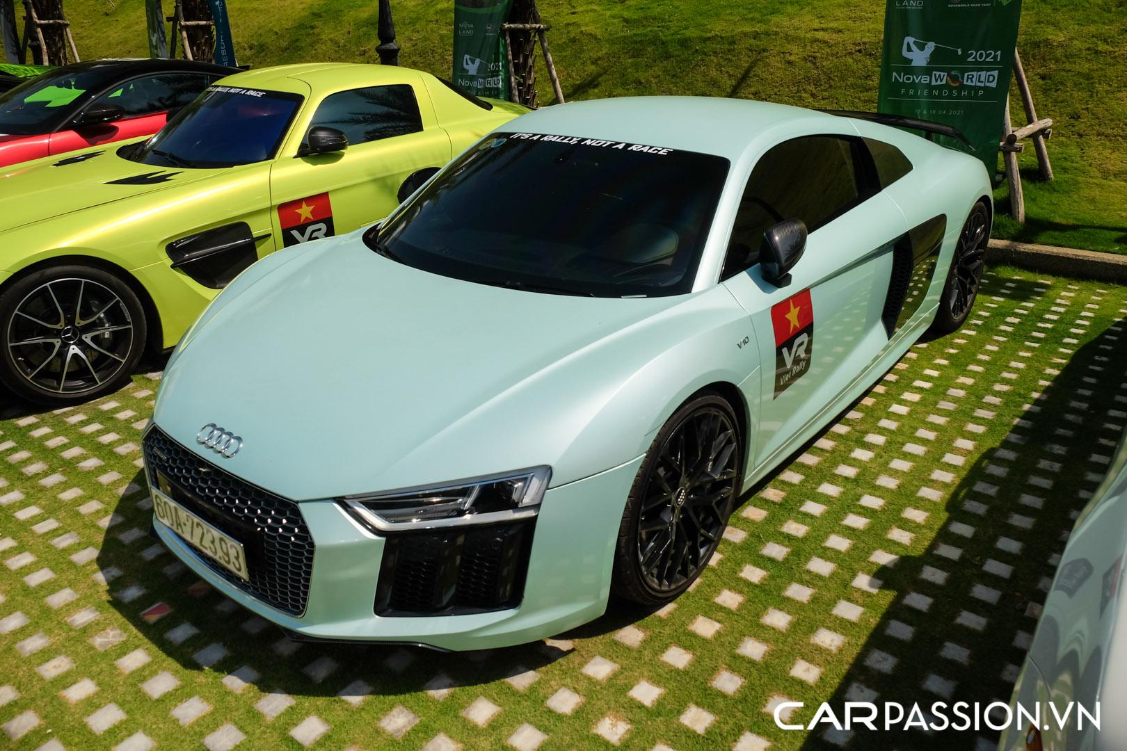 Audi R8 V10 Plus Đồng Nai (13).JPG