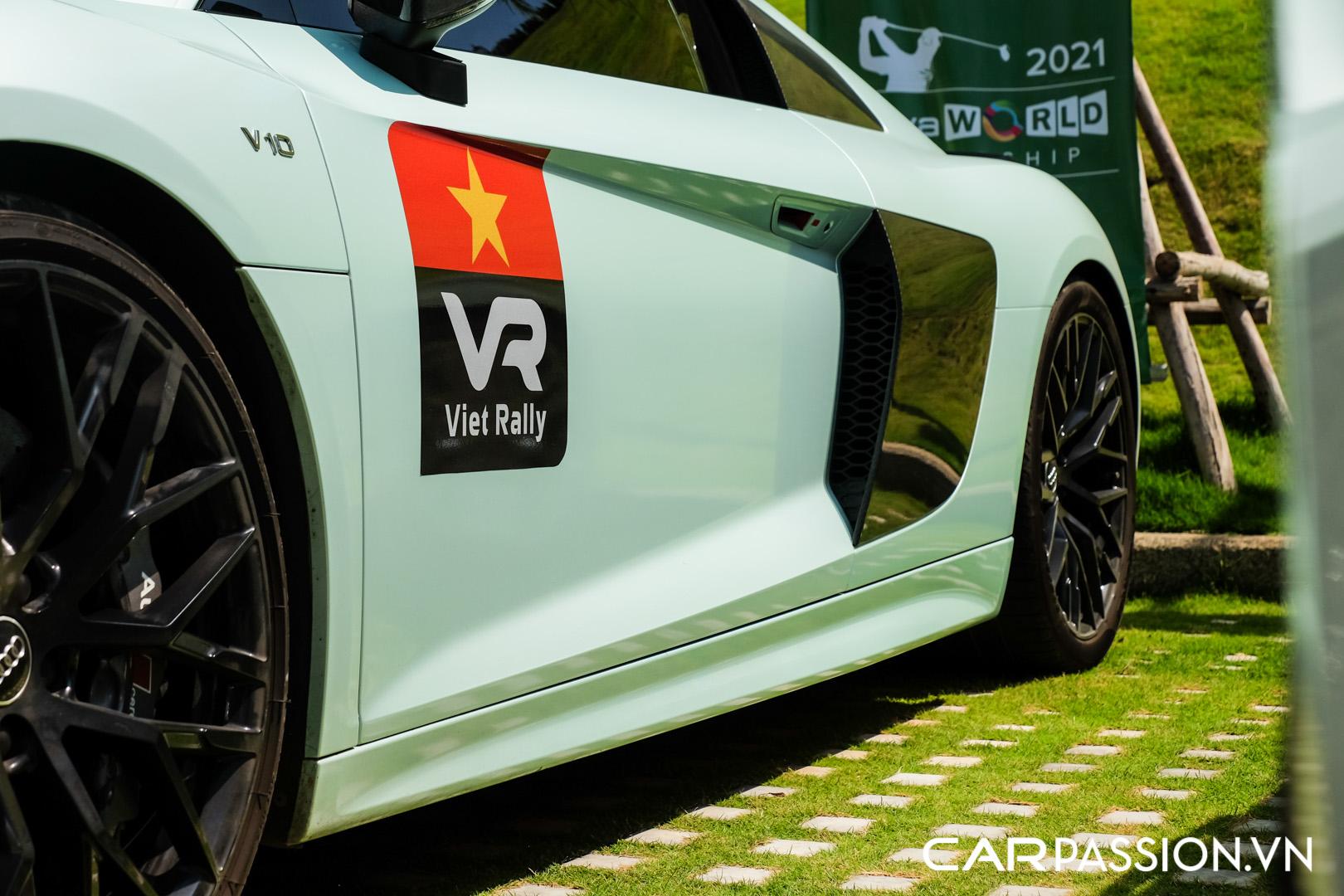 Audi R8 V10 Plus Đồng Nai (14).JPG