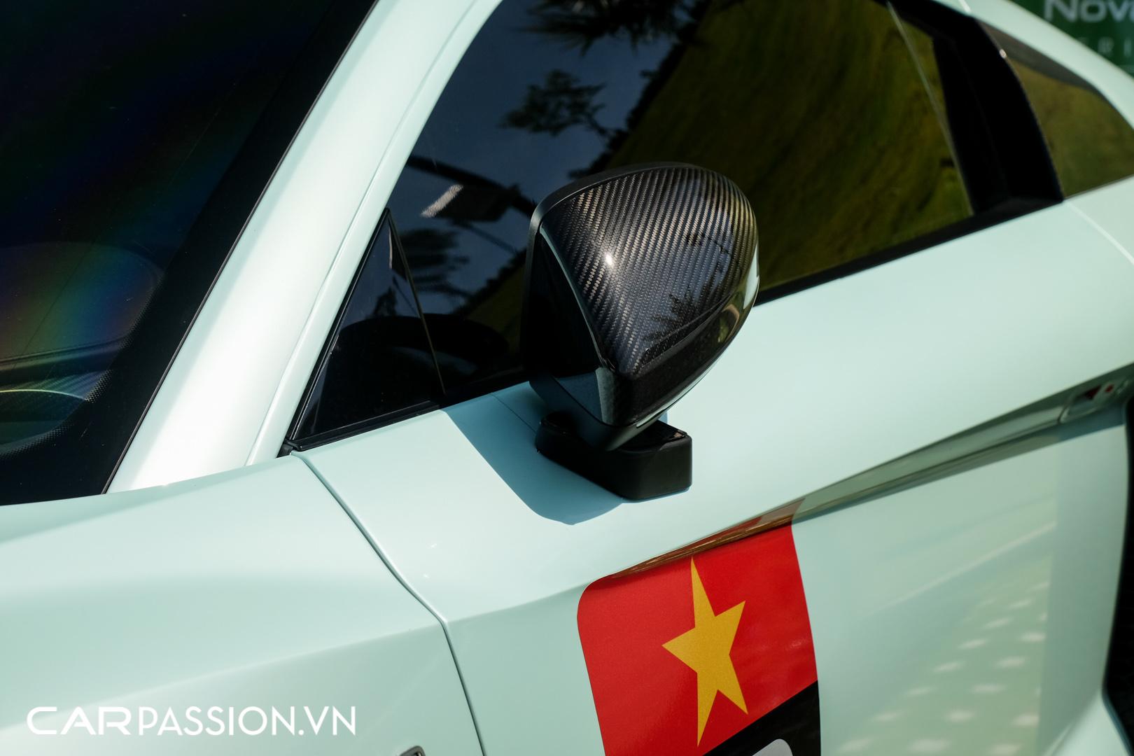 Audi R8 V10 Plus Đồng Nai (18).JPG