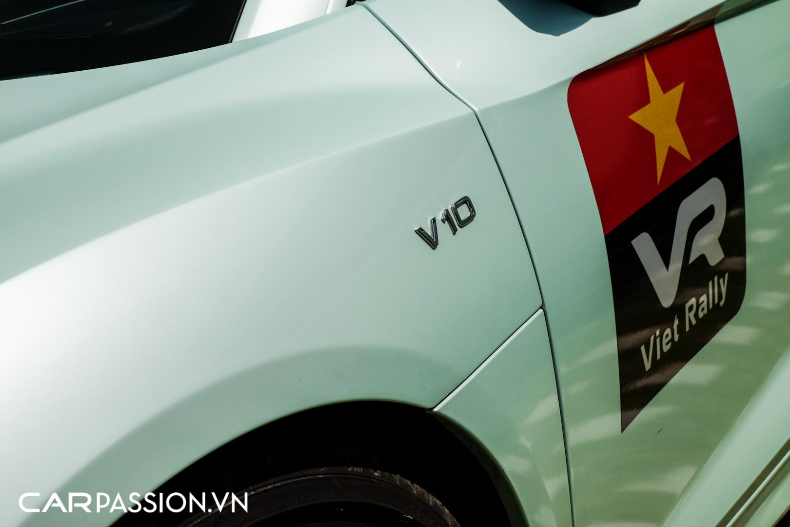 Audi R8 V10 Plus Đồng Nai (19).JPG