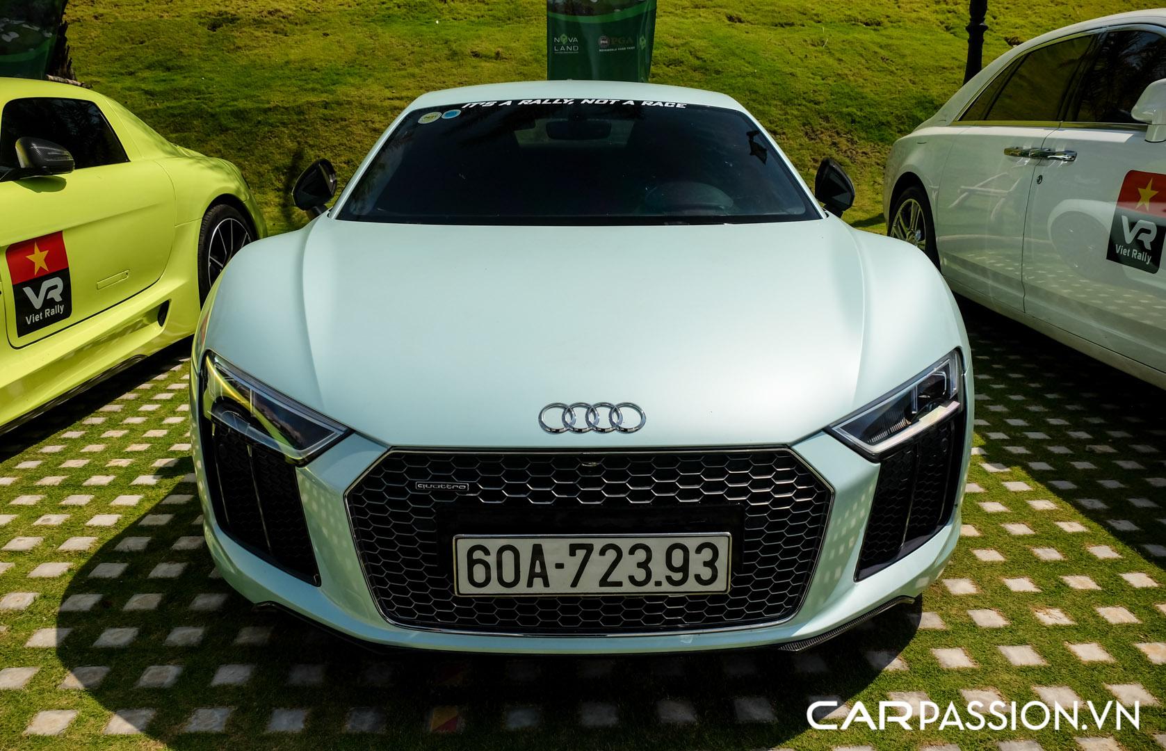 Audi R8 V10 Plus Đồng Nai (23).JPG