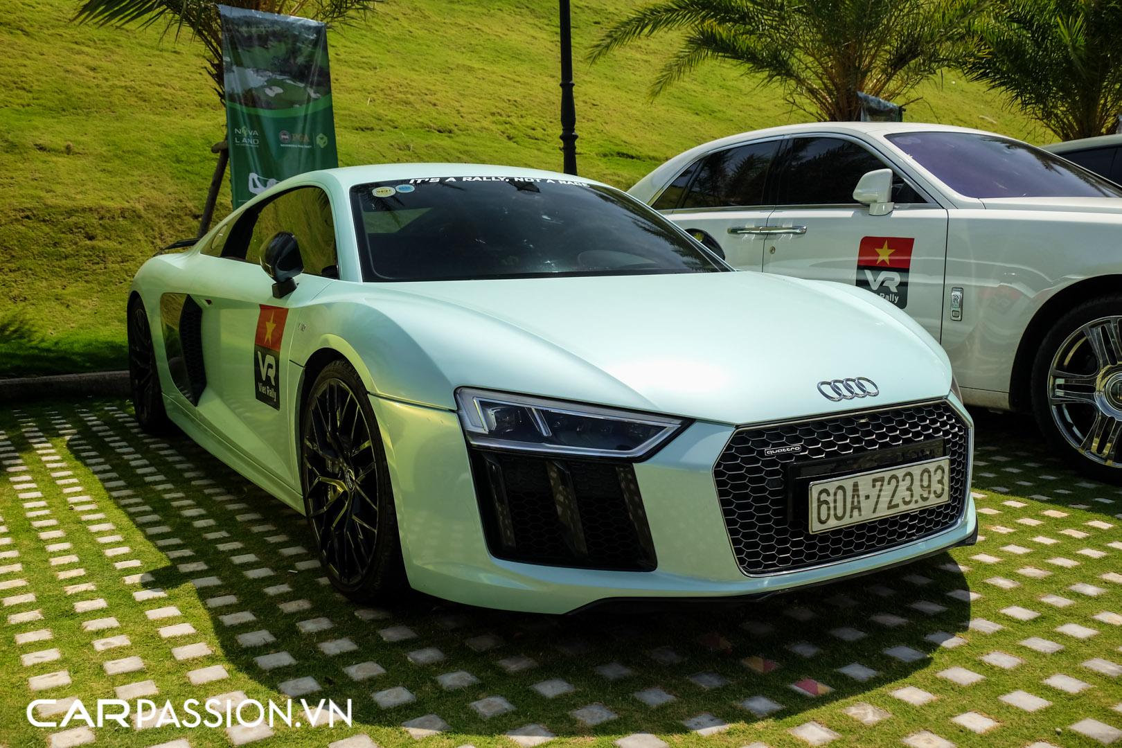 Audi R8 V10 Plus Đồng Nai (24).JPG