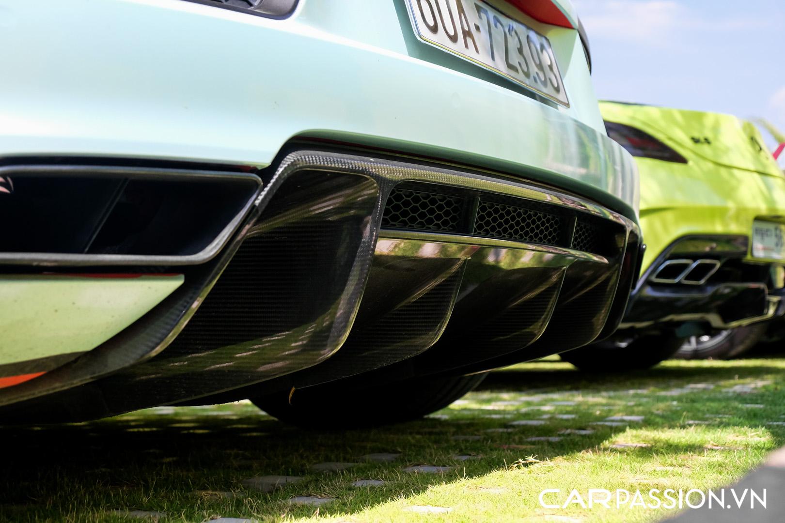 Audi R8 V10 Plus Đồng Nai (6).JPG