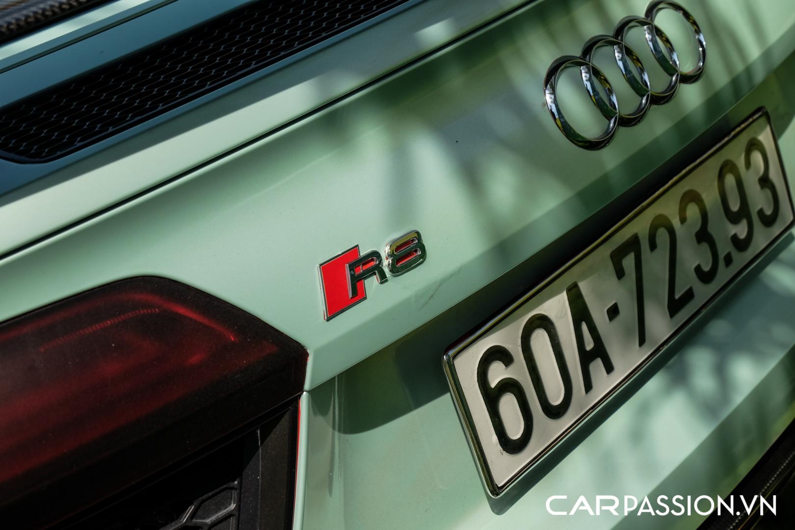 Audi R8 V10 Plus Đồng Nai (7).JPG
