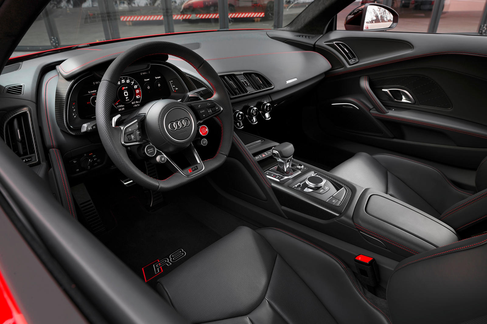 Audi R8 V10 RWD (1).jpg