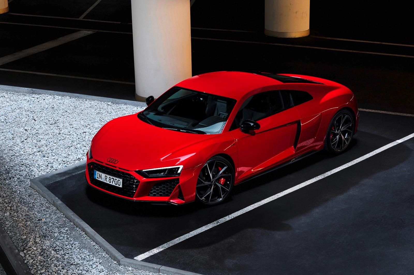 Audi R8 V10 RWD (13).jpg