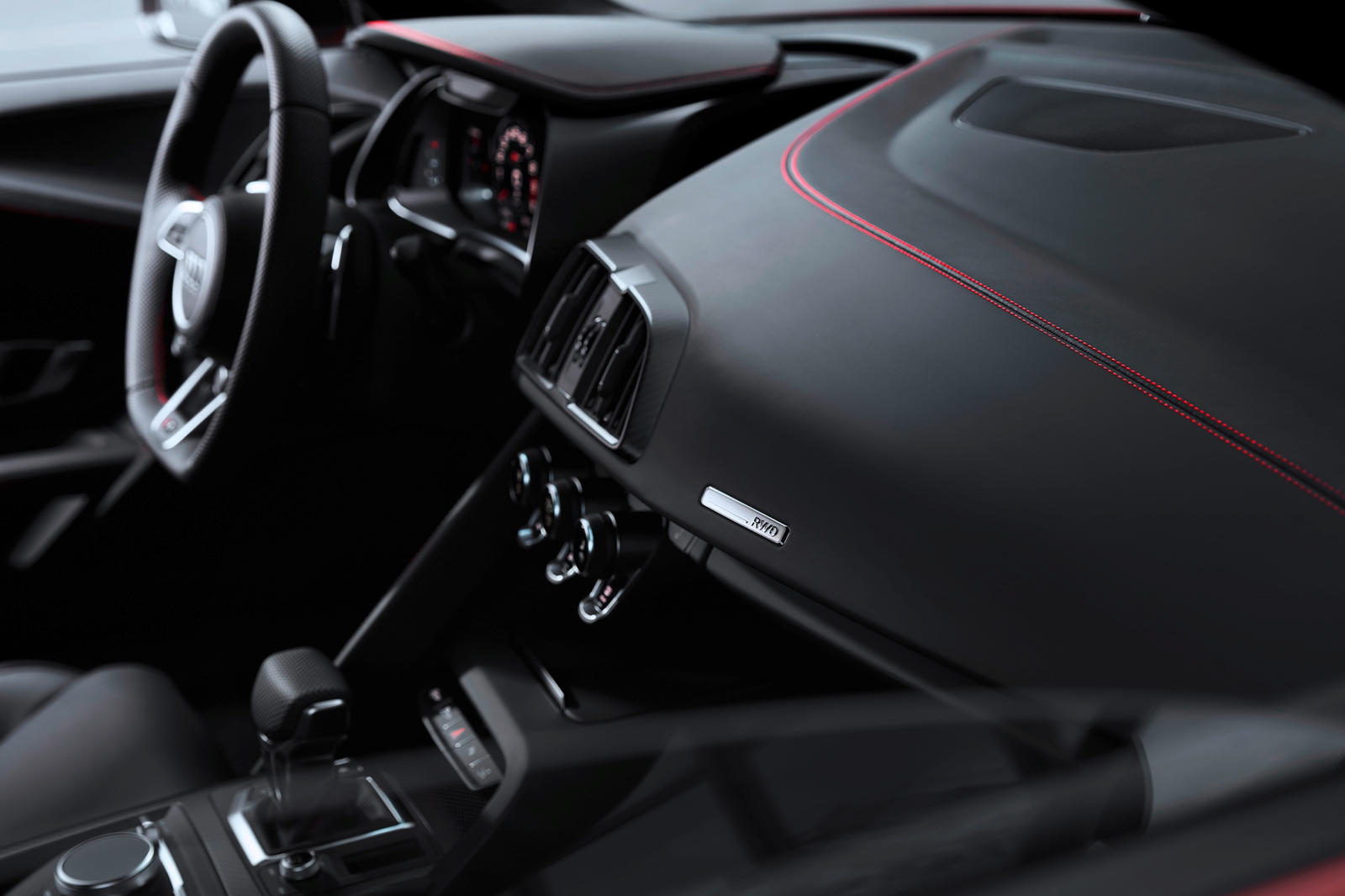 Audi R8 V10 RWD (3).jpg