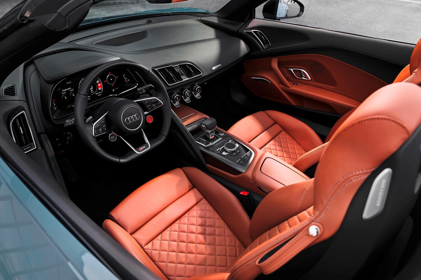 Audi R8 V10 RWD (5).jpg