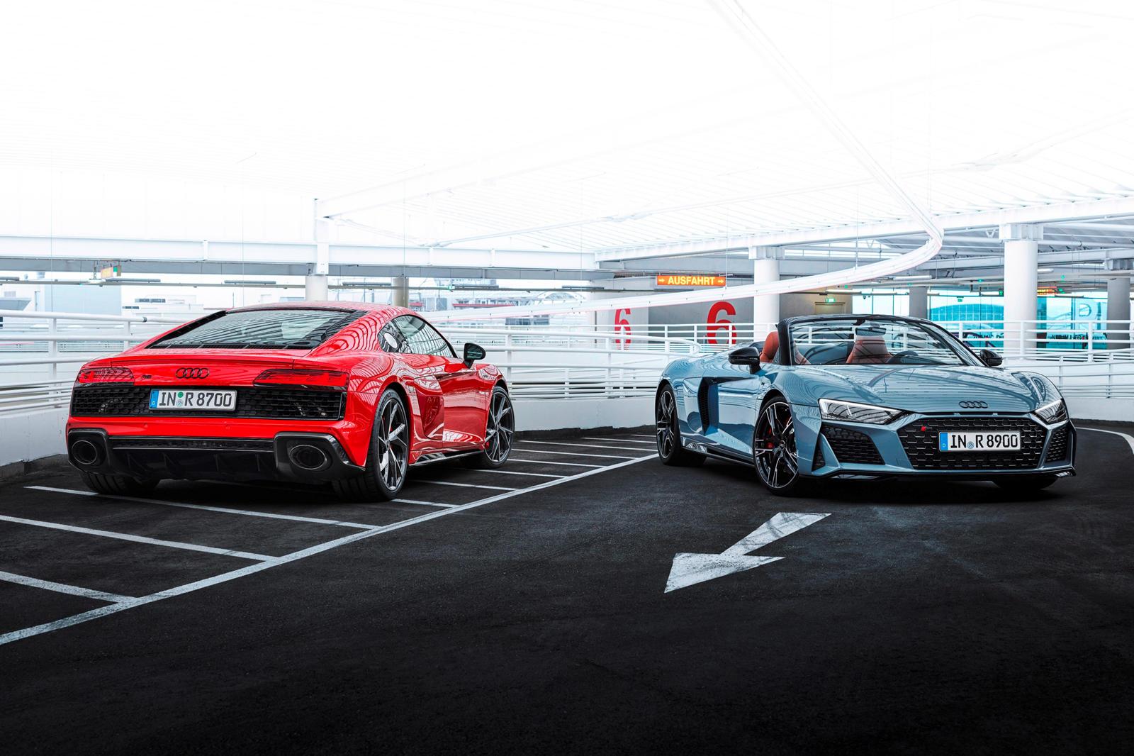 Audi R8 V10 RWD (9).jpg